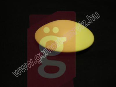 Kép a(z) Zelmer 519.0040 Porszívó Kapcsolóvédő műanyag Wodnik 519/ 619 nevű termékről