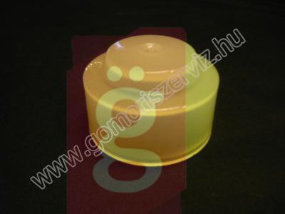 Kép a(z) Úszó nevű termékről