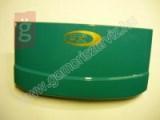 Kép a(z) Zelmer 519.0031 Porszívó Hátlap Wodnik 519 nevű termékről