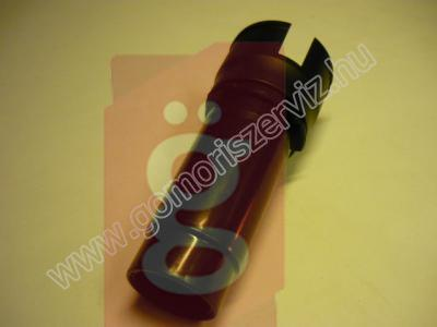 Kép a(z) Zelmer 519.0067 Porszívó Gép Felőli Gégecső Csatlakozó nevű termékről