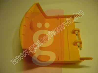 Kép a(z) Tartozék fedél 1939 sárga nevű termékről