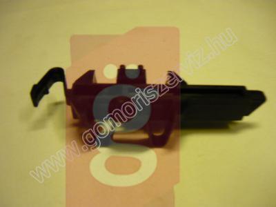 Kép a(z) Kapcsoló rúd nevű termékről