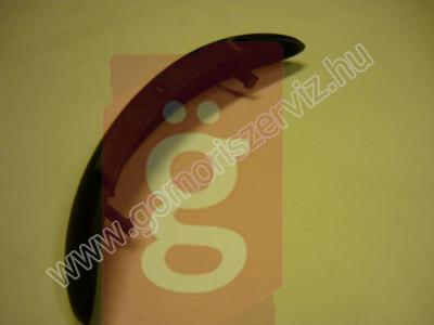 Kép a(z) Betét nevű termékről