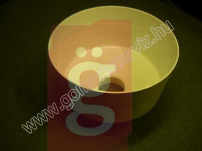Kép a(z) Zelmer 986.6008 Húsdaráló Hústálca nevű termékről