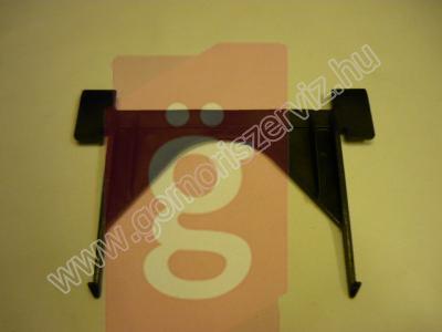 Kép a(z) Zelmer 1010.0009 Porszívó Porzsáktartó nevű termékről