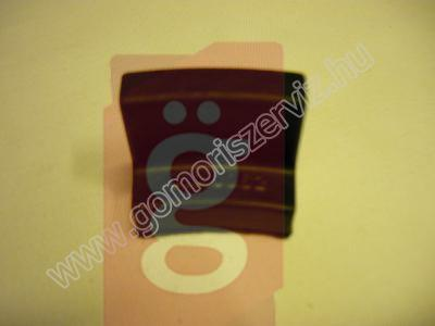 Kép a(z) Első rezgéscsillapító nevű termékről