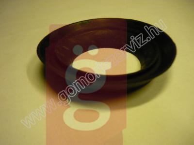 Kép a(z) Első lengéscsillapító motorhoz nevű termékről