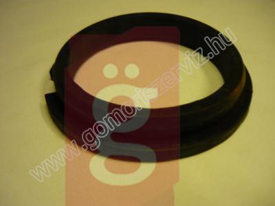 Kép a(z) Hátsó lengéscsillapító motorhoz nevű termékről