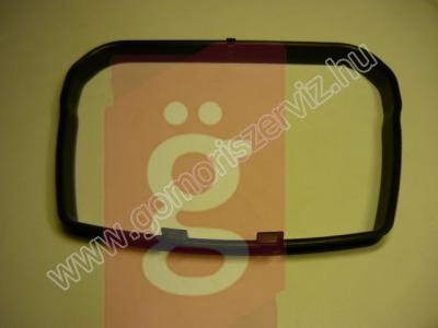 Kép a(z) Zelmer 1010.0013 Porszívó Tömítés nevű termékről