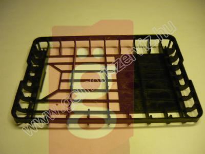 Kép a(z) Szűrő védőrács nevű termékről
