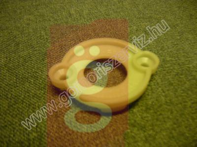 Kép a(z) Közdarab 308.2 nevű termékről