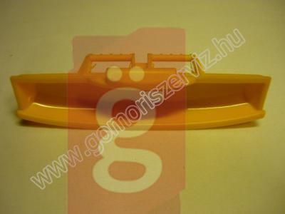 Kép a(z) Nyitófül 1939 sárga nevű termékről