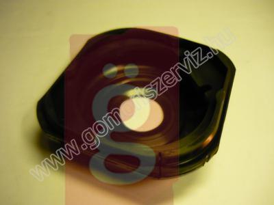 Kép a(z) Motor gumiágy nevű termékről
