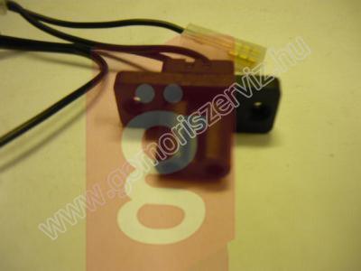 Kép a(z) Dugalj nevű termékről