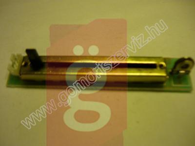 Kép a(z) Potenciométer nevű termékről