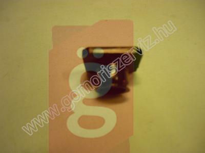 Kép a(z) Csapágytartó nevű termékről