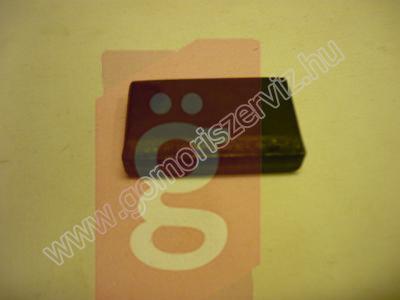 Kép a(z) Ellensuly nevű termékről