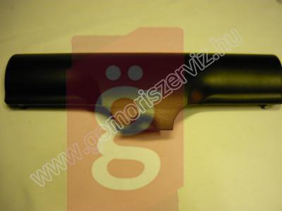 Kép a(z) Zelmer porszívó szívó fej levehető tető nevű termékről