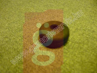 Kép a(z) Hátsó kerék nevű termékről