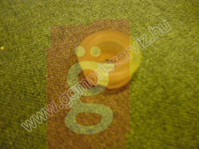 Kép a(z) Tömítés nevű termékről
