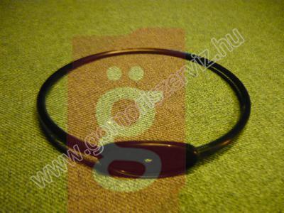 Kép a(z) Gyűrű nevű termékről