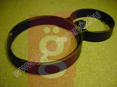 Kép a(z) Szorító pánt nevű termékről