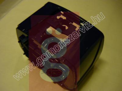 Kép a(z) Test 1169 kék nevű termékről