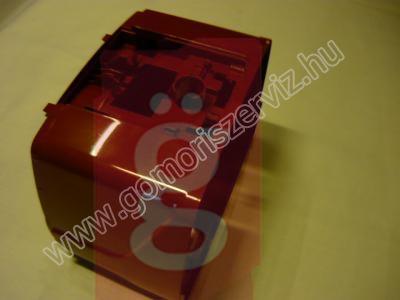Kép a(z) Test 1329 bordó K nevű termékről