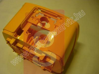 Kép a(z) Test 1309 világos narancs nevű termékről