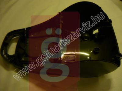 Kép a(z) Test 1079 fekete nevű termékről