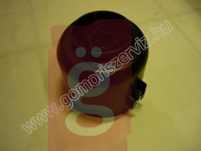 Kép a(z) Motorvédő nevű termékről