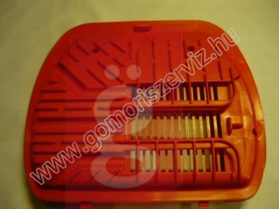 Kép a(z) Alaplap 1059 Ferrari piros nevű termékről