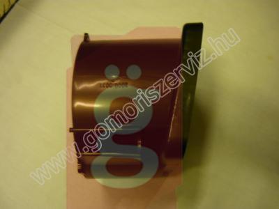 Kép a(z) Motor keret nevű termékről