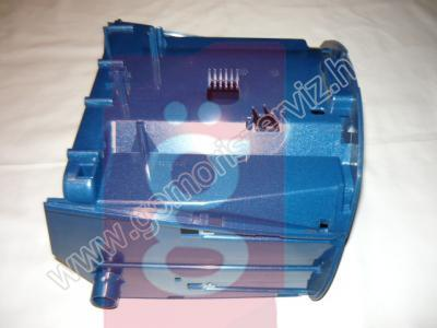 Kép a(z) Test met.kék 1369 nevű termékről