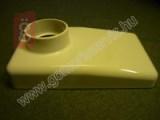 Kép a(z) Zelmer 86.2103 Húsdaráló Műanyag Hústálca nevű termékről