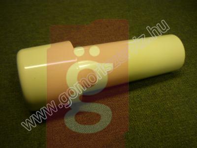 Kép a(z) Zelmer 86.3170 Húsdaráló Tömőfa /műanyag/  nevű termékről