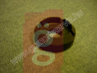 Kép a(z) Zelmer 886.0003 Rezgéscsillapító Gumi nevű termékről