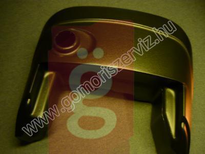 Kép a(z) Zelmer 619.0012.1 Porszívó Tartály hátsó Wodnik 616/ 619 (Helyette:GA1471) nevű termékről