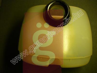 Kép a(z) Zelmer 519.0223 Porszívó Tartály első Wodnik 519/ 616/ 619 nevű termékről
