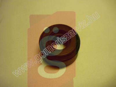 Kép a(z) Zelmer 619.0018 Porszívó Tartálytömítés Wodnik 616/ 619 nevű termékről
