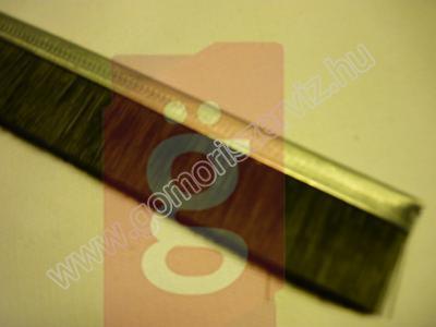 Kép a(z) Zelmer Porszívó 619.0027 Tisztítókefe Wodnik 616/ 619 nevű termékről