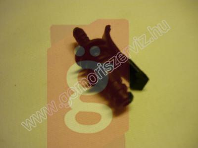 Kép a(z) Szűkítő közdarab nevű termékről