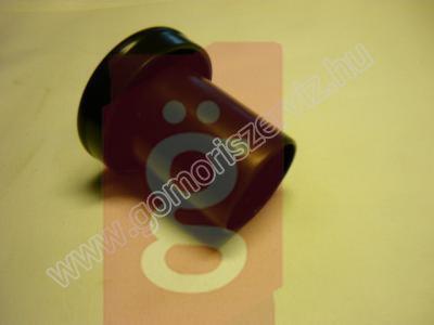 Kép a(z) Zelmer 619.0011 Porszívó Víztartálydugó Wodnik 616/ 619 nevű termékről