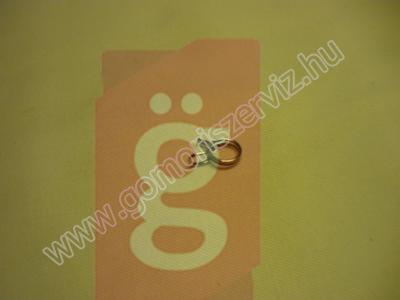 Kép a(z) Zelmer 619.0077 Porszívó Szorítópánt Wodnik 619 nevű termékről