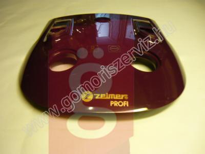 Kép a(z) Zelmer 619.0034 Porszívó Fedél Wodnik 619 nevű termékről