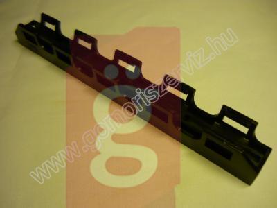 Kép a(z) Zelmer 619.0007 Porszívó Könyök műanyag Wodnik 616/ 619 nevű termékről