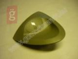Kép a(z) Zelmer 719.0013 Porszívó Kapcsoló Gomb 1229 szürke Aquario 719 819 nevű termékről