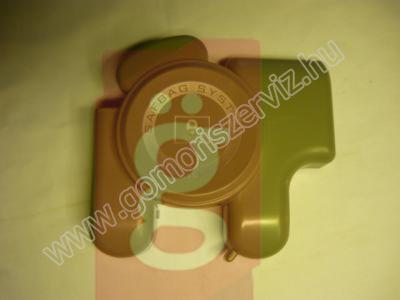 Kép a(z) Zelmer 719.8002 Porszívó Vakdugó Aquario 819 nevű termékről