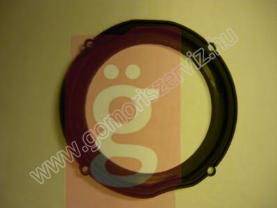 Kép a(z) Zelmer 719.0123 Porszívó Rezgéscsillapító Aquario 719 819 nevű termékről