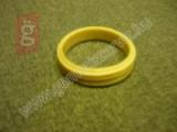 Kép a(z) Zelmer 719.0138 Porszívó Tömítő Gyűrű Aquario 719 819 nevű termékről